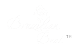 Logo Brazilian Beat