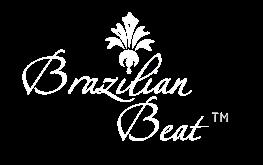 Logo Brazilian Beat